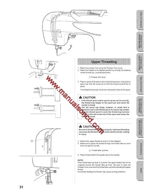 xl 6562 sewing machine price