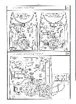 elnita 240 sewing machine instruction manual